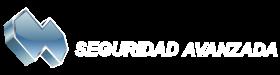 Seguridad Avanzada MX Logo